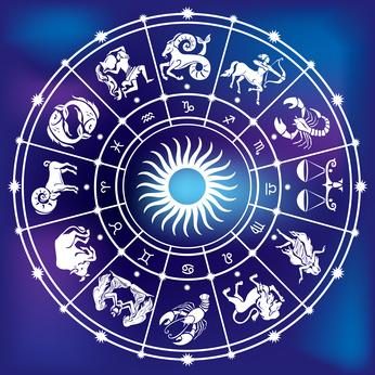 Bienvenue sur Tarot Divinatoire gratuit