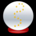 Le tirage du tarot divinatoire en ligne