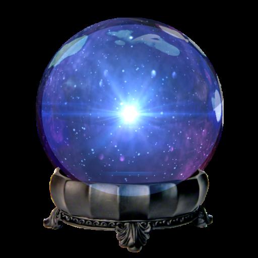 Le tarot divinatoire change le destin